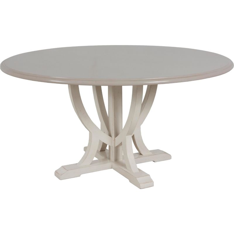 Lorts Dining Tables 210400 Table