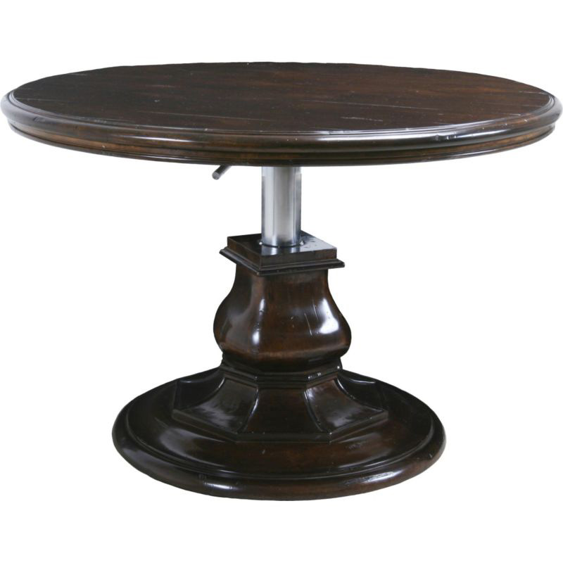 Lorts 3111 3113 Occasional Cocktail Tabletop Discount Furniture At Hickory Park Furniture