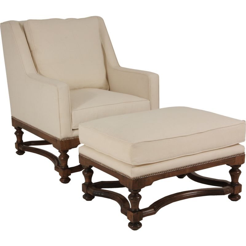 Lorts 752 753 upholstery chair discount furniture at for Affordable furniture upholstery