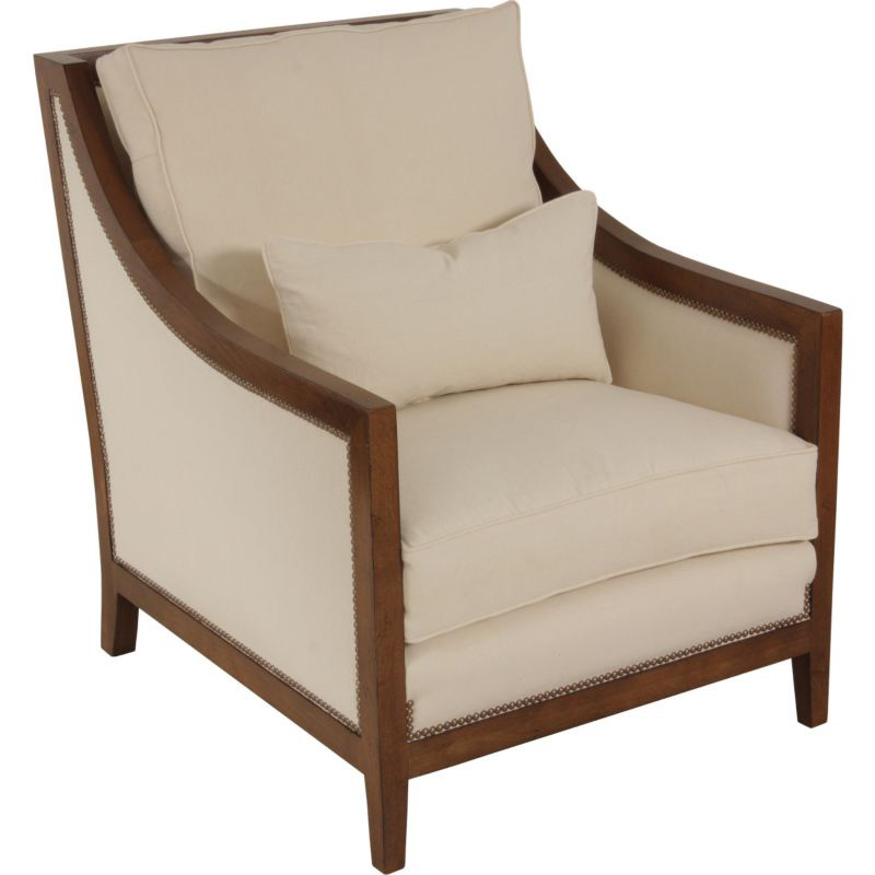 Lorts 902 Upholstery Chair Discount Furniture At Hickory