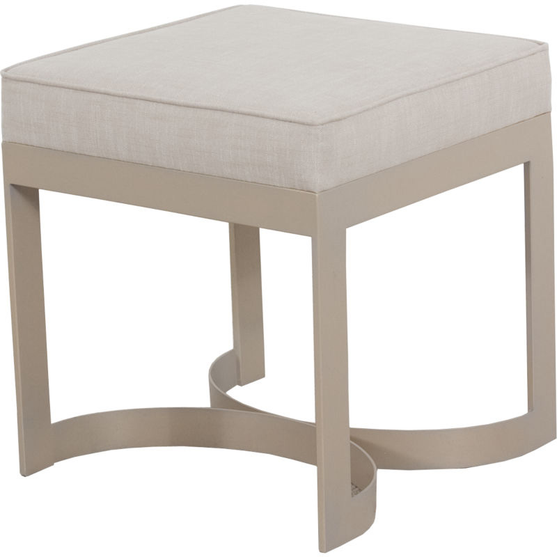 Bench 789 Sale At Hickory Park Furniture Galleries