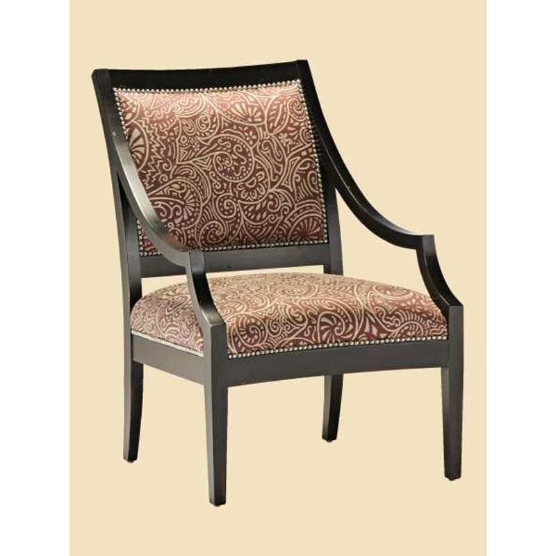 Marge Carson Upholstery Furniture Shop Discount & Outlet