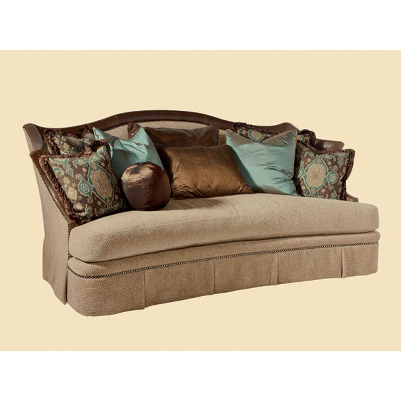 Marge Carson Bentley Sofa