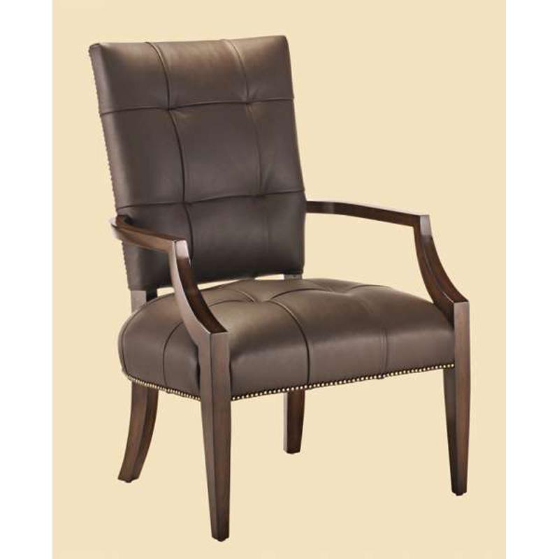 Marge carson aqu41 mc chairs aquarius chair discount for Carson chaise lounge