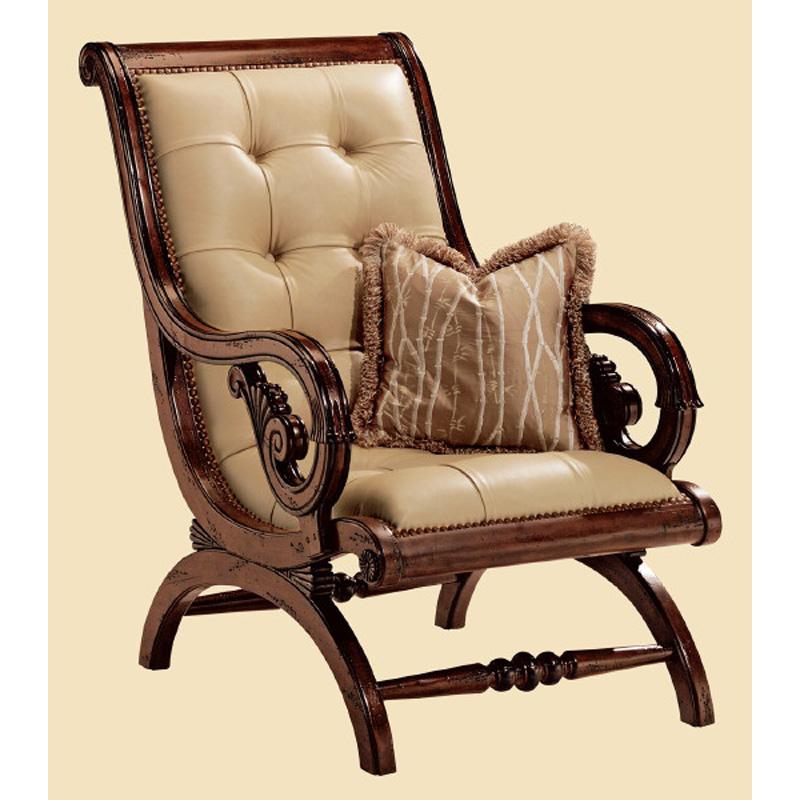 Marge carson au41 mc chairs antigua lounge chair discount for Carson chaise lounge