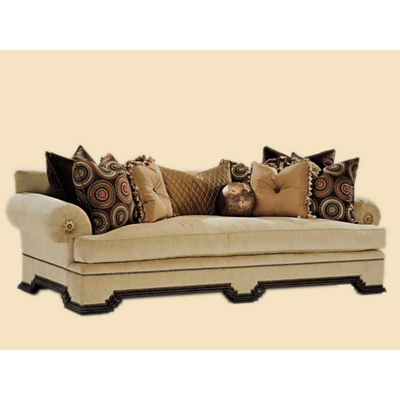 Marge Carson Living Room Furniture