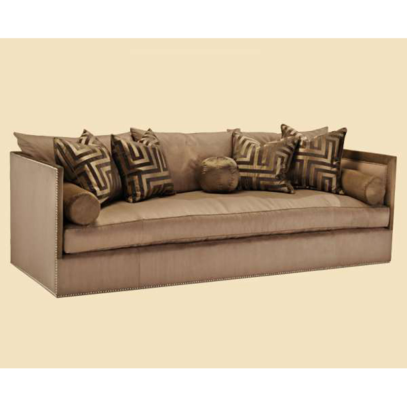 Carson Furniture Gallery Thousands Pictures Of Home Furnishing Design And Decor Paleografie
