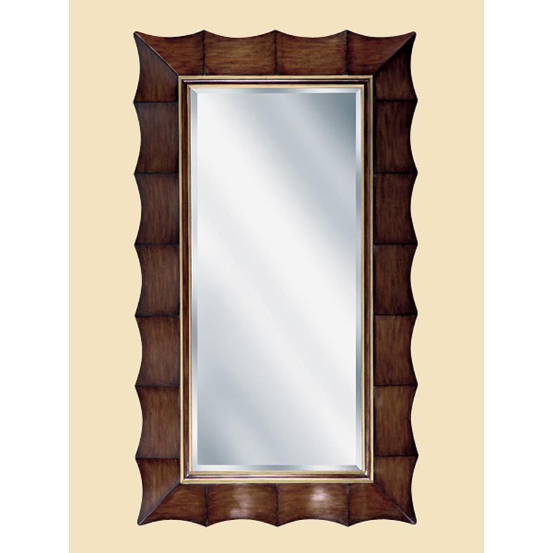 Top 28 floor mirror discount discount wood floor for Inexpensive framed mirrors