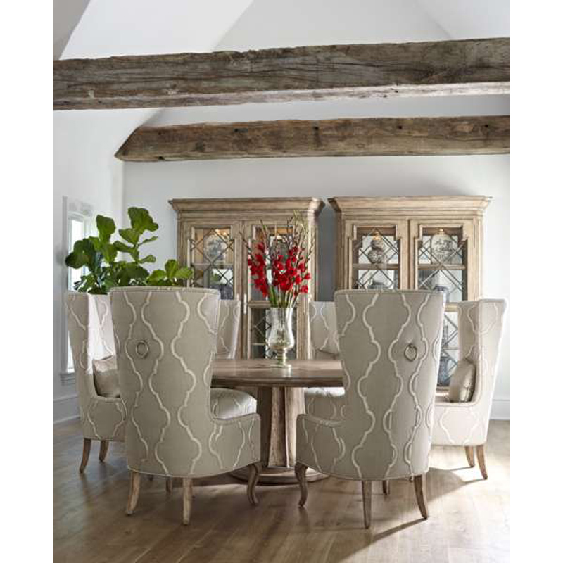 Marge Carson Dining Room Prices
