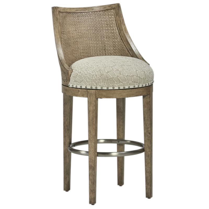 Bar Stools 1090 Sale At Hickory Park Furniture Galleries