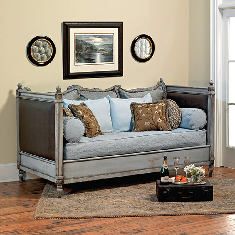 Old Biscayne Designs Muriel Day Beds Daybed Discount