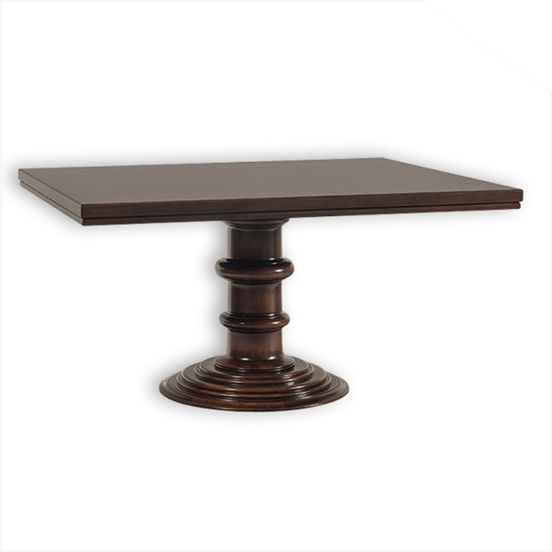 Old biscayne designs 9463e obd dining room caleb dining for Php table design