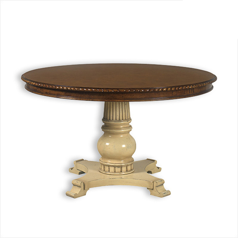 old biscayne designs danielle dining collection round