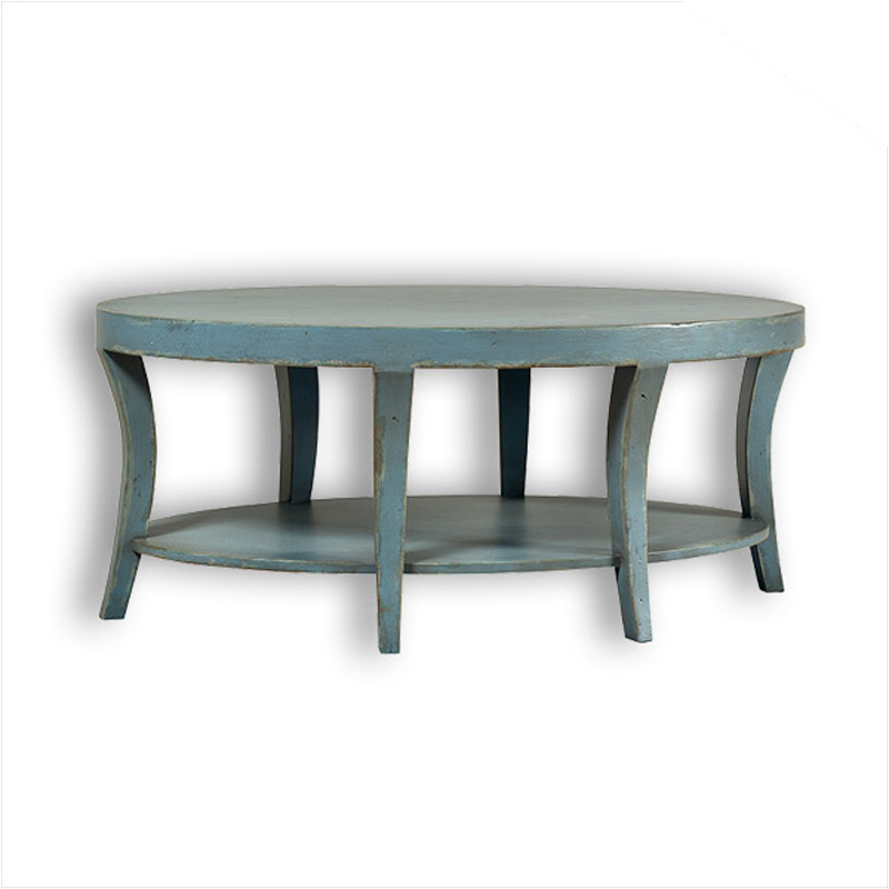 Old biscayne designs 7860 obd office and occasional for Php table design