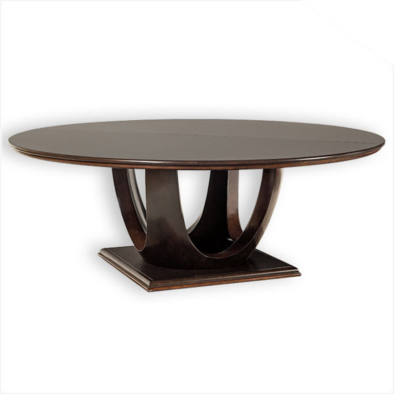 Old biscayne designs 9301b obd dining room dahlia dining for Php table design