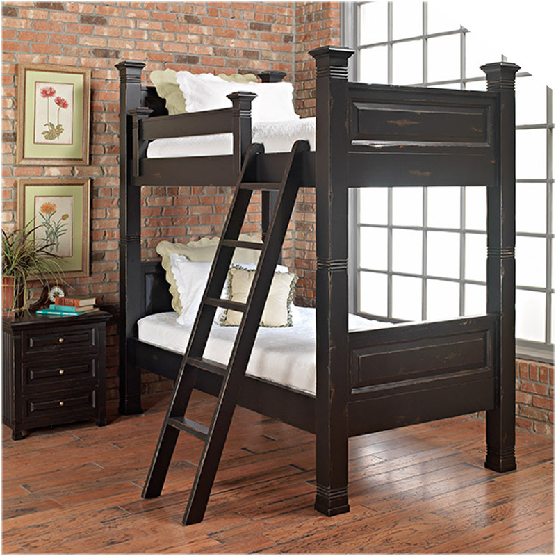 Old Biscayne Designs Paris Twin Beds Twin Bed Discount