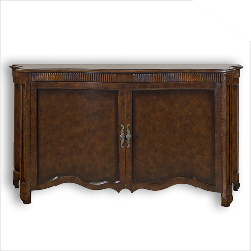 Old Biscayne Designs 7750 OBD Chests And End Tables Cabelo