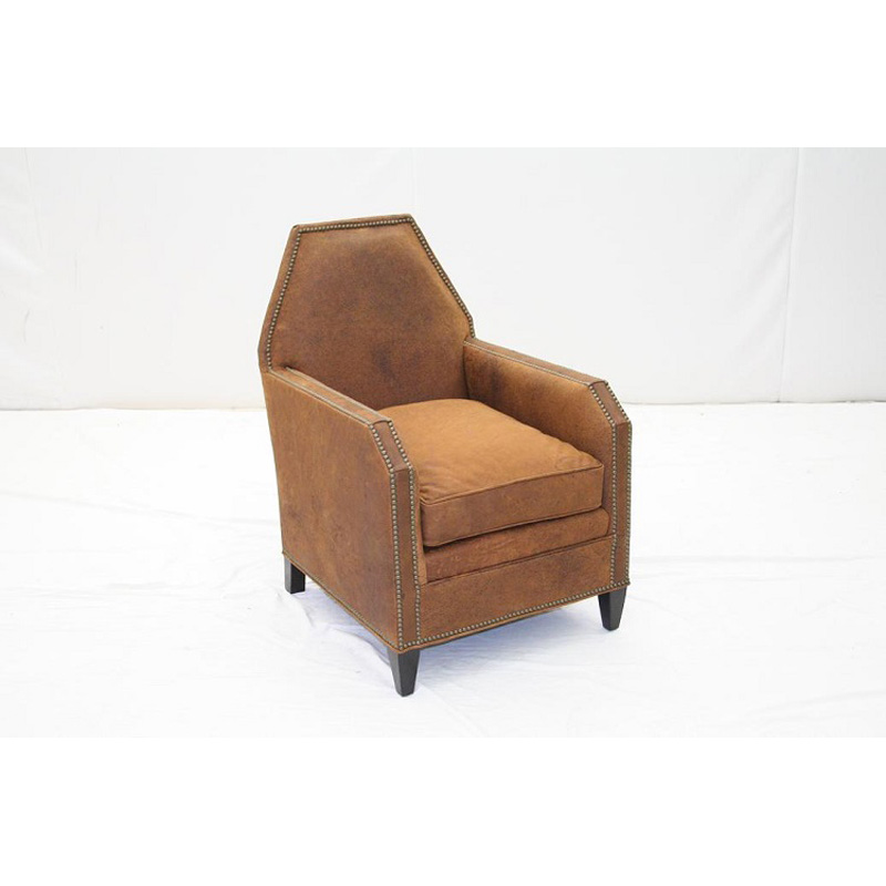 Old Hickory Tannery 1211-01 OHT Chair Deco Chair Discount