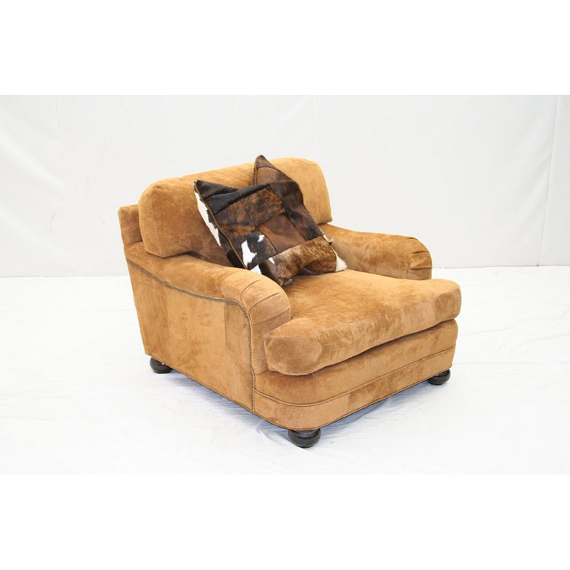 Old Hickory Tannery 9037 01 Oht Chair Club Chair Discount Furniture At Hickory Park Furniture
