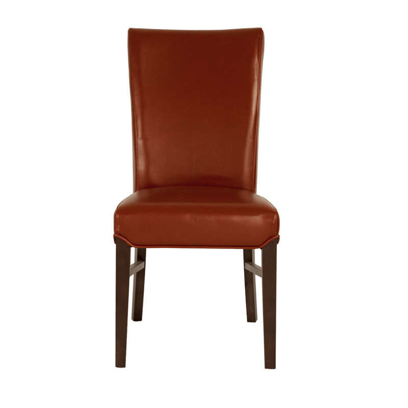 london dining chair discount furniture at hickory park furniture