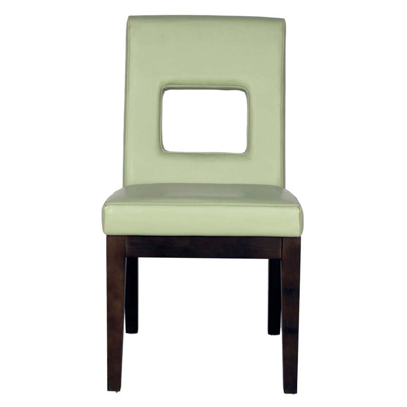 orient express 7101 villa window dining chair discount