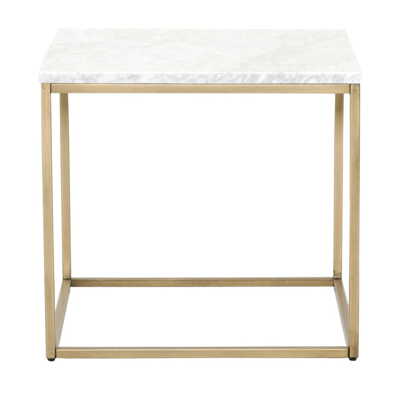 Orient express 6101 traditions carrera end table discount for Table carrera