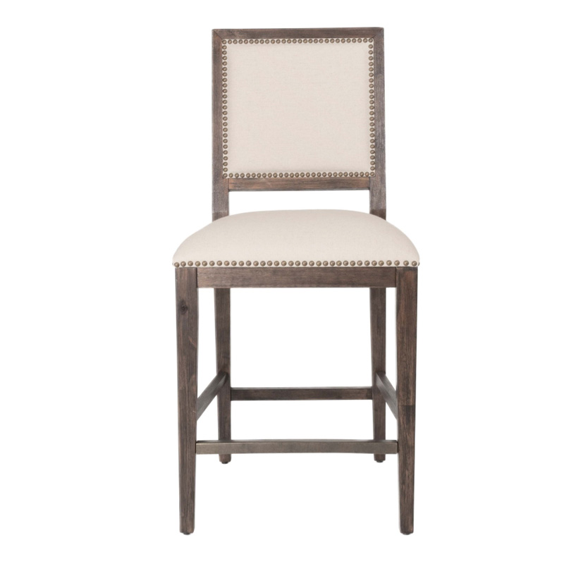 Orient Express 6017 Traditions Dexter Dining Chair