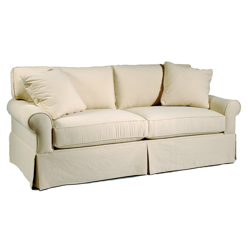 Paladin 1052 86 sofa collection sofa discount furniture at for 86 sectional sofa