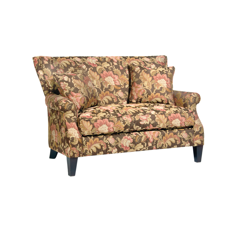 Settee Sofa Cheap: Paladin Upholstery Furniture Shop Discount & Outlet At
