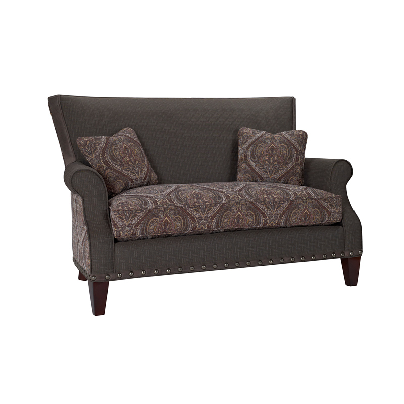Settee Sofa Cheap: Paladin 1121-55 Sofa Collection Settee Discount Furniture