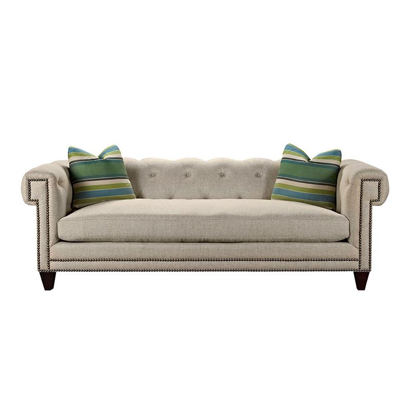Superieur Paladin Sofa