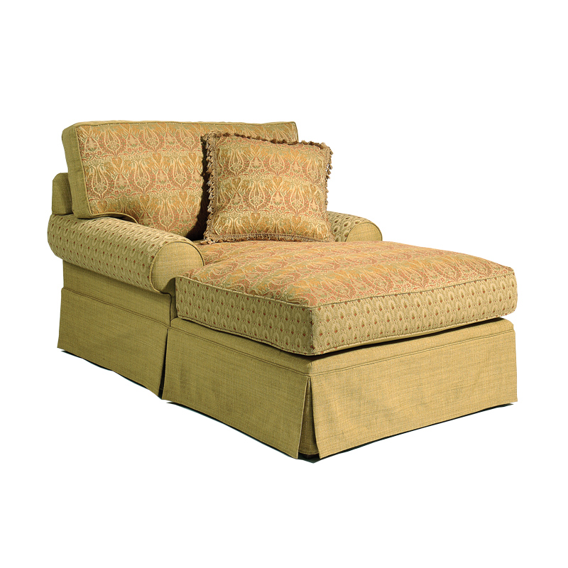 paladin 4032 13 chaise collection chaise discount furniture at hickory park furniture galleries. Black Bedroom Furniture Sets. Home Design Ideas