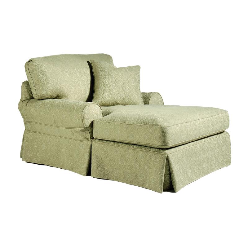 40 nouveau chaise promotion hdj5 fauteuil de salon. Black Bedroom Furniture Sets. Home Design Ideas