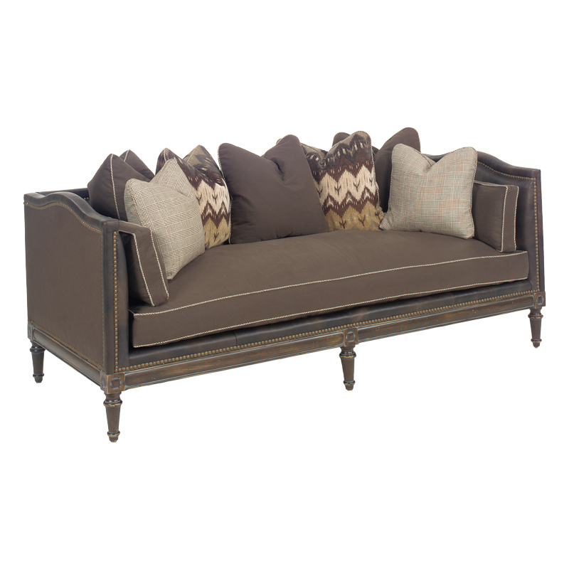 Paladin 6086 86 Sofa Collection Sofa Discount Furniture At Hickory Park Furniture Galleries
