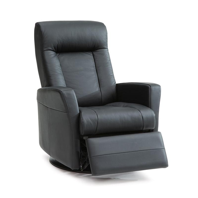Palliser 42210 Banff Ii Reclining Chair Discount Furniture