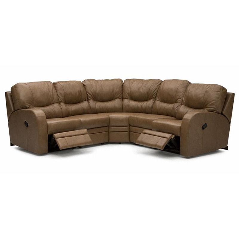 Palliser 40029 sectional perth sectional discount for Affordable furniture perth