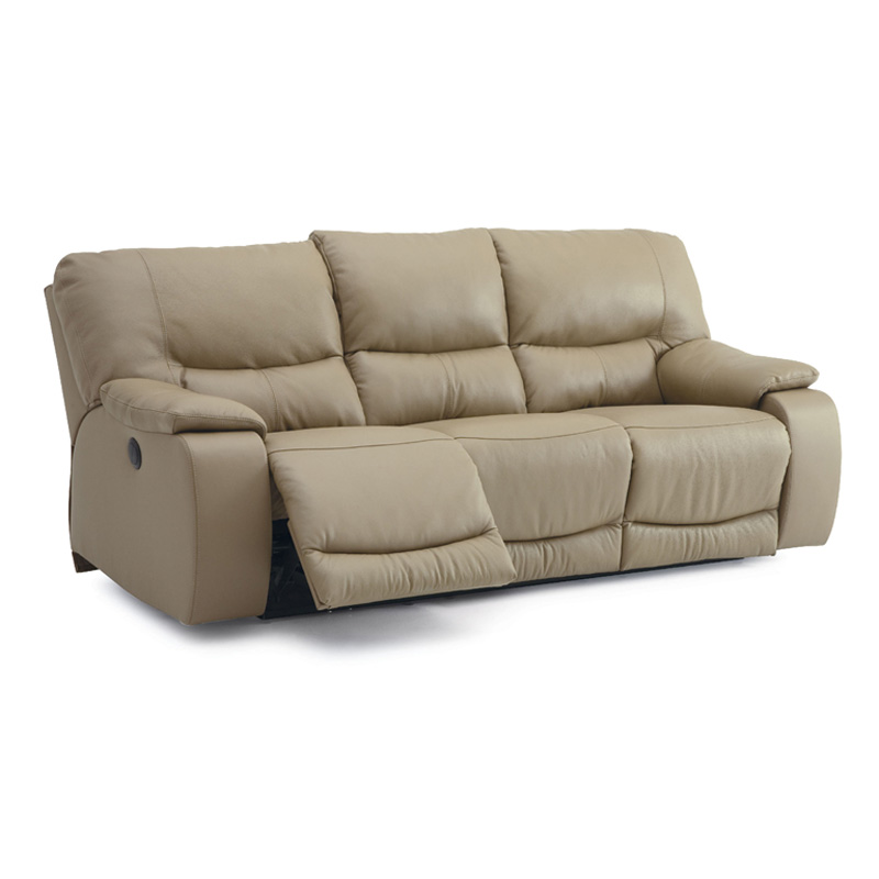 Palliser 41031 51 Norwood Sofa Recliner Discount Furniture