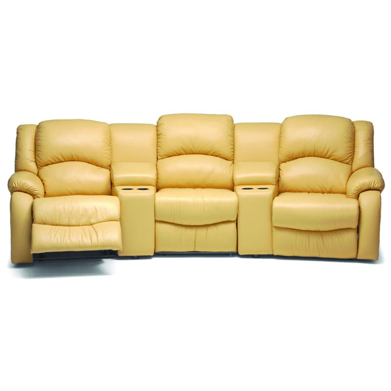 Palliser Recliner Furniture Shop Discount Amp Outlet At