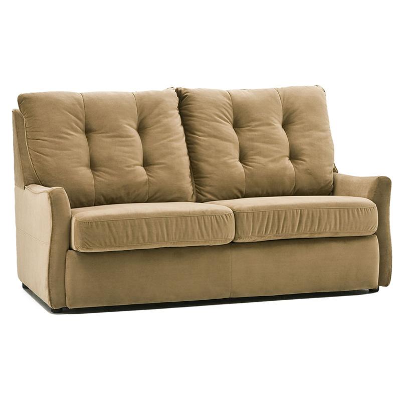Palliser 45022 21 Ryan Sofa Bed Double Discount Furniture ...