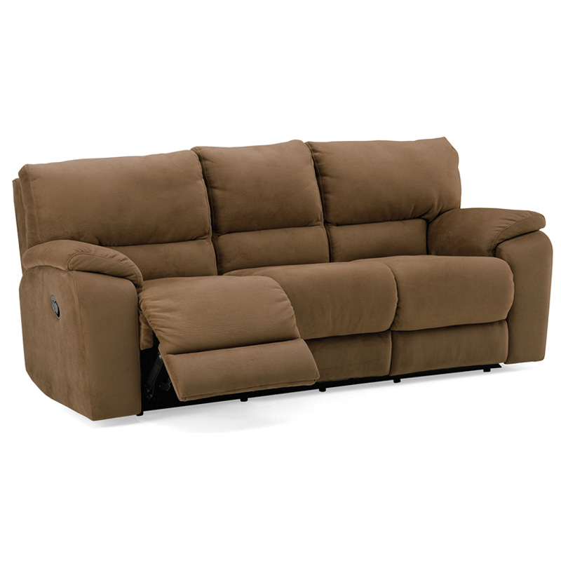 Palliser 46077 51 Shields Sofa Recliner Discount Furniture