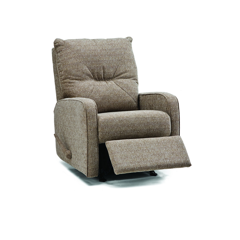 Leather Furniture Repair Kelowna: Discount Palliser Furniture Outlet Sale At Hickory Park