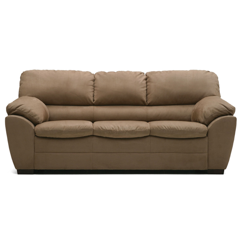 Palliser 70337 01 Aidan Sofa Discount Furniture At Hickory