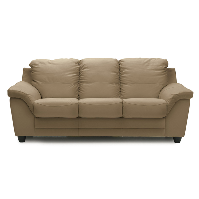 Palliser 70594 01 Sirus Sofa Discount Furniture At Hickory