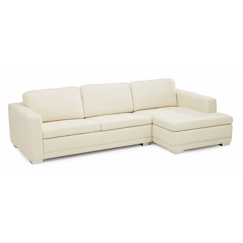 Palliser Leather Reclining Sofa Reviews: Palliser 77556 Sectional Knightsbridge Sectional Discount