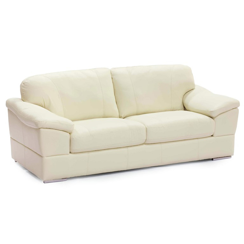 Palliser 77876 01 Acapulco Sofa Discount Furniture At