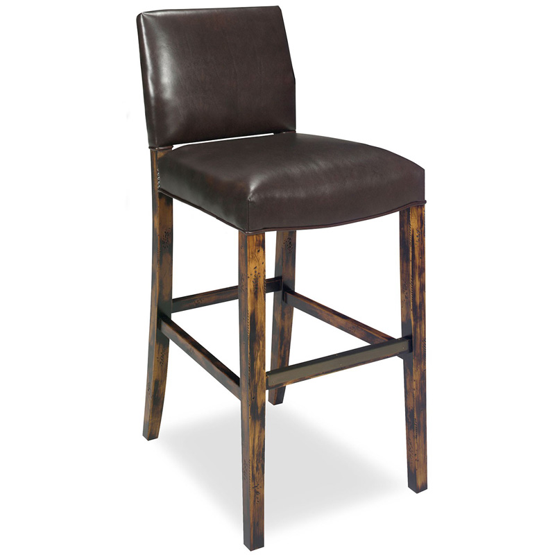 Parker Southern 2020 BSS AL Lowry Barstool Discount