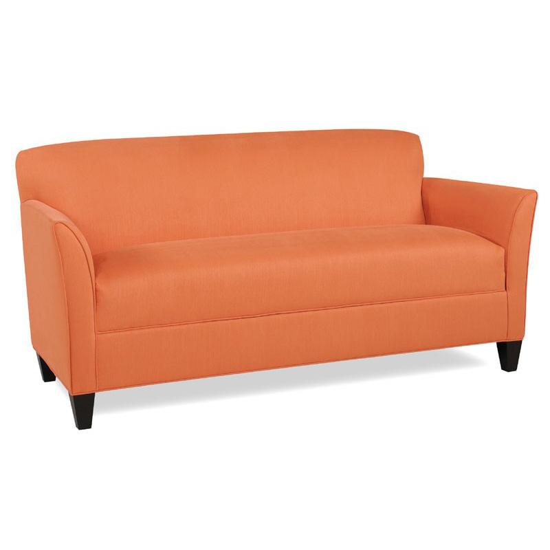 Parker Southern 3272 Sf Manhattan Sofa Discount Furniture