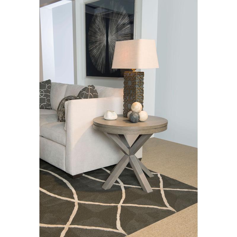 Rachael Ray Home 6000-1200 Highline Dresser Discount ... on