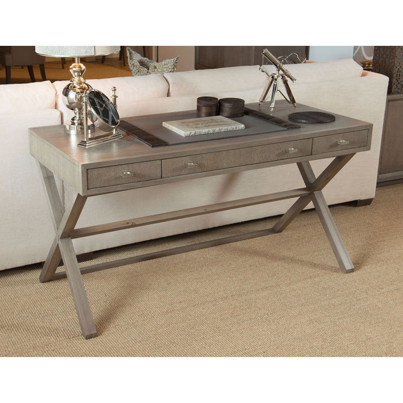 Pleasing Rachael Ray Home 6000 509 Highline Sofa Table Desk Discount Pabps2019 Chair Design Images Pabps2019Com