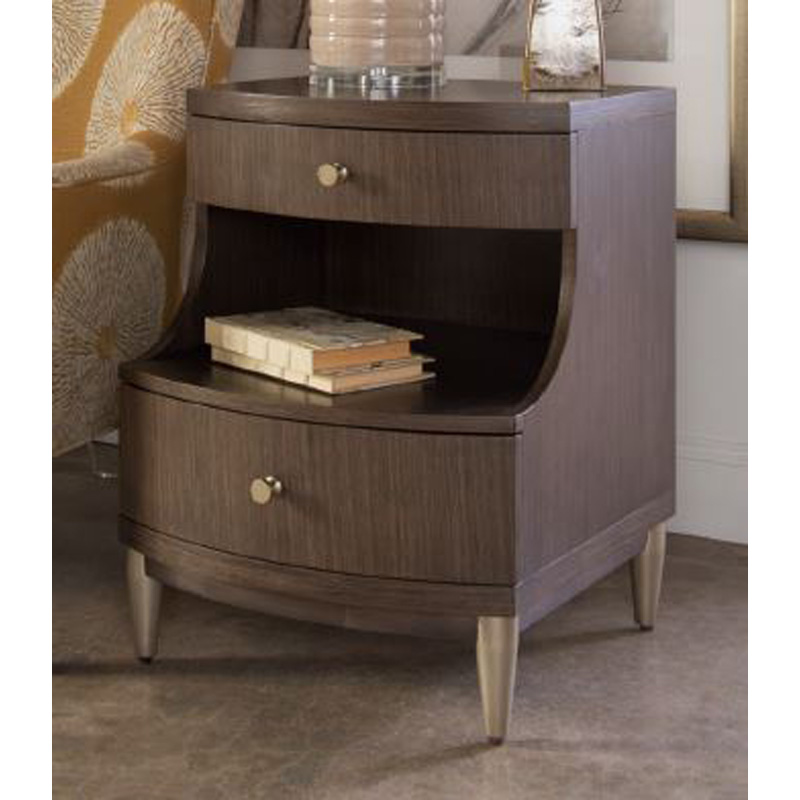 Rachael ray home 6020 508 soho chairside table discount for Rachael ray furniture collection